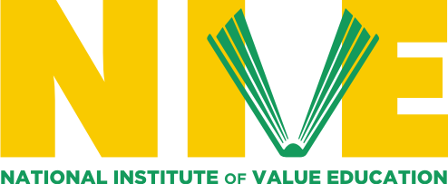 National Institute of Value Education