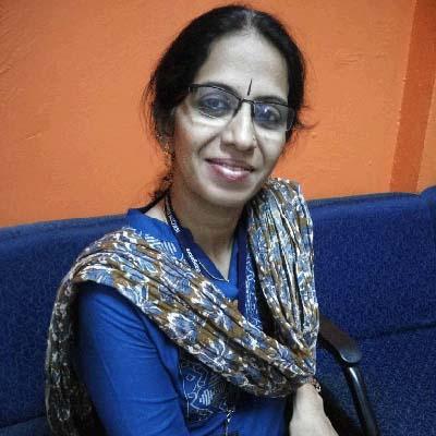 R. Yadhushaila